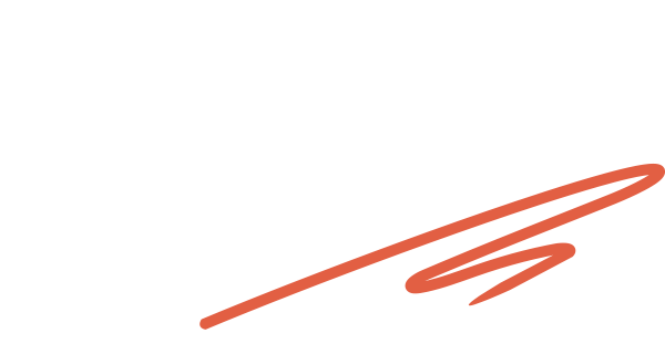 Woo39